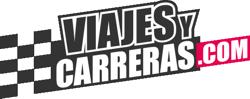 Viajes y Carreras | Portal sobre deporte automotor en el mundo y consejos de viaje