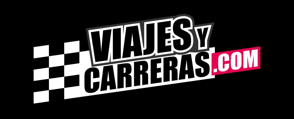 WRC 2018: Argentina se correrá entre el 26 y el 29 de abril