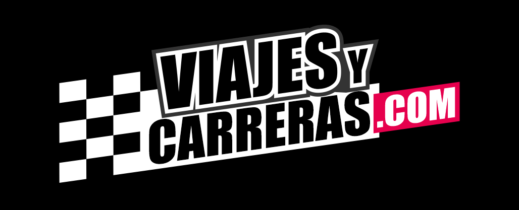 Rally Codasur: Diego Domínguez se impuso en el Transitapúa en Paraguay